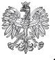 Kancelaria Notarialna Notariusz Dorota Kałowska